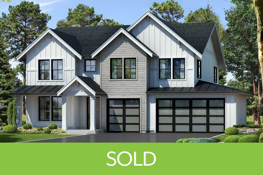 Move-in-SOLD-MacDonald-900x600
