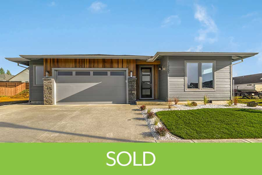 Move-in-SOLD-SeabrookPrairie-900x600