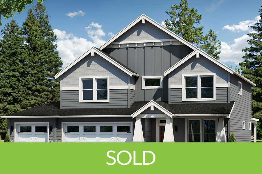 TELLURIDE-2380-Move-In-SOLD